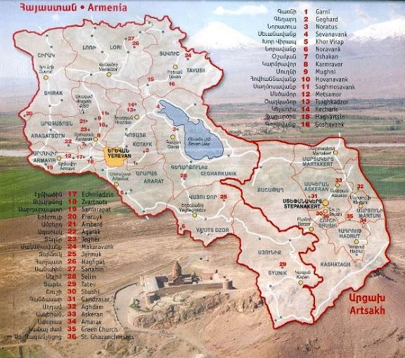 El Gobierno de Armenia ha aprobado esta semana el proyecto de ley sobre la apertura de embajadas de Armenia en Suecia, México e Indonesia.