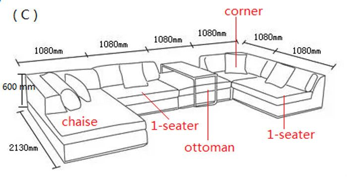 Image Result For Sofa Construction Detail Drawing Detailed Drawings Living Room Sofa Sofa