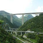 Shuanghekou Bridge.JPG