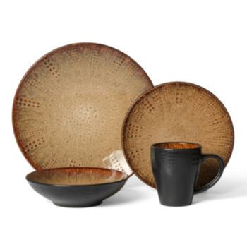 34 best Trying to find dinnerware images on Pinterest ...