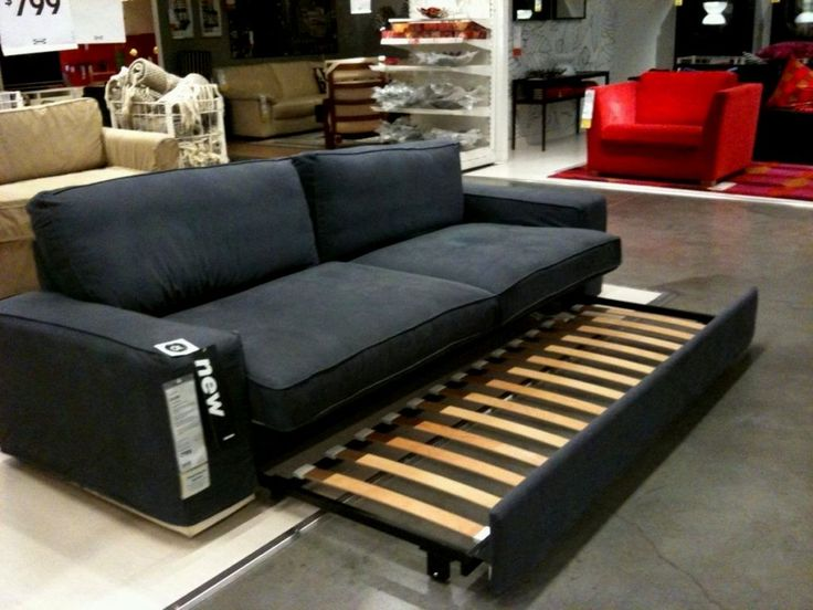 Sofa Pull Out Bed - http://behomedesign.xyz/sofa-pull-out-bed/