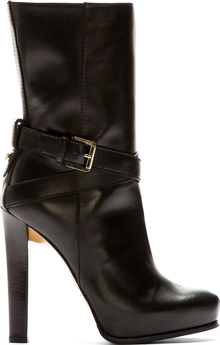 258 best high heel boots and ankle boots images on Pinterest ...