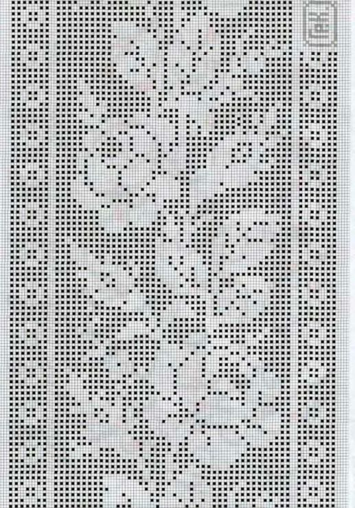 Gallery.ru / Фото #24 - Ukrainian Stitching Art - thabiti