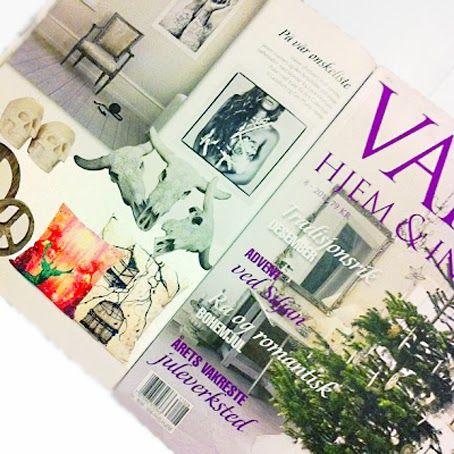 Vakrehjem+Art+Collection.jpg 454 × 454 bildepunkter