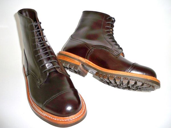 Timberland Shoe Repairs Uk
