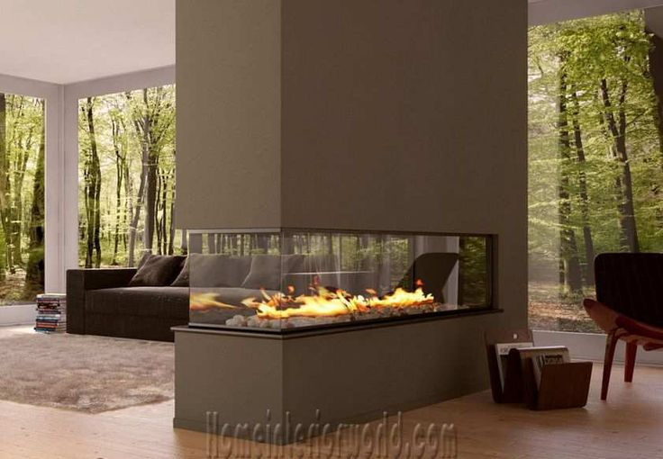http://homeinteriorworld.com/wp-content/uploads/2015/08/Wall-Fireplace-Designs-for-Livingroom-with-Glass-Wall-Decorating-in-Rustic-Home-Design.jpg