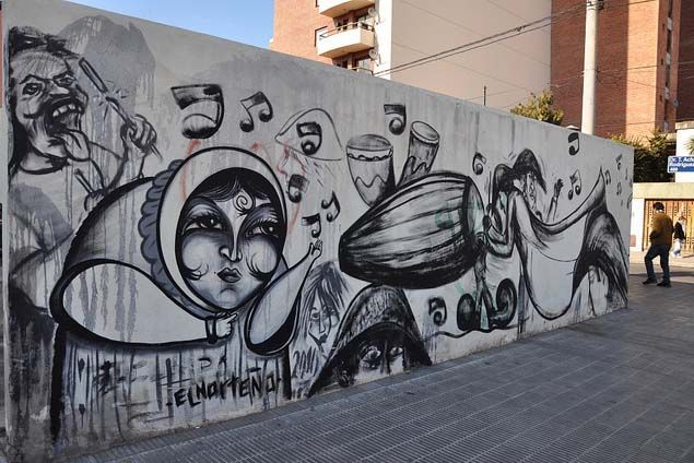 graffitis cordoba