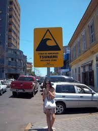Resultado de imagen para iquique chile lugares turisticos
