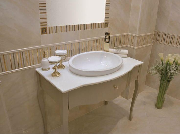 Oltre 1000 idee su Mobile Da Bagno su Pinterest  Armadietti da bagno, Armadi per il bagno e ...