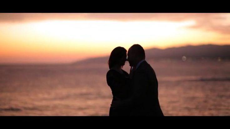 adam wita film, film ślubny, wideofilmowanie, film ślubny Kreta, wedding film, wedding cinematography  #Film ślubny #wideofilmowanie #wedding film #wedding cinematography #wedding movies #filmowanie Poznań #adam wita film