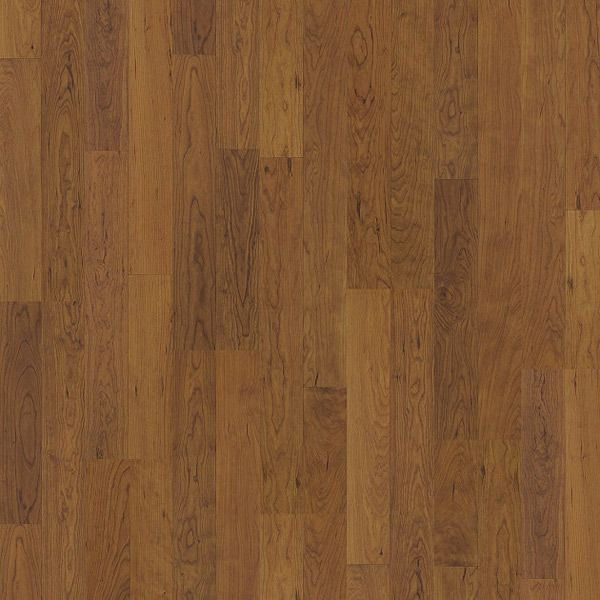 32 Best Images About Shaw Laminate Flooring On Pinterest