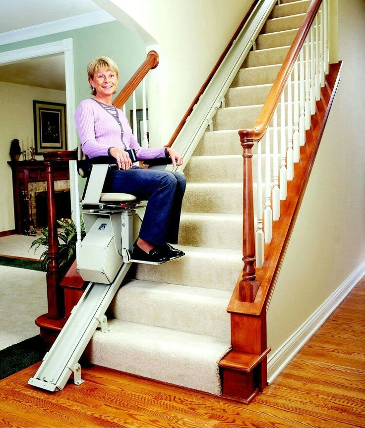 Best 34 Best Stairlift Images On Pinterest Stair Lift Stairs 400 x 300