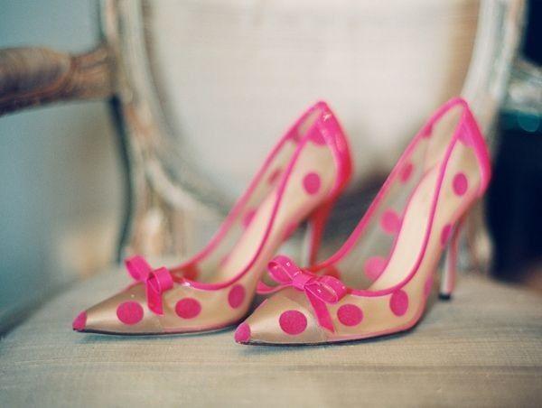Pin Na Shoeaholic