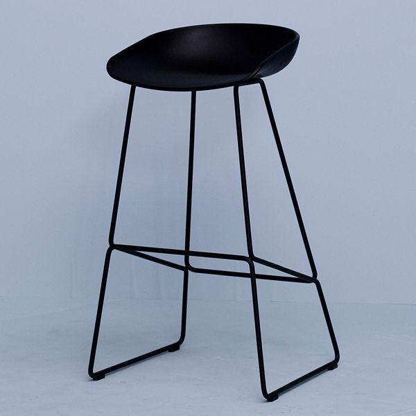14++ Hay about a stool Sammlung