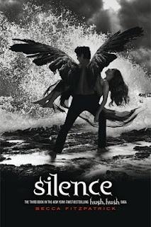 Hush hush book 3 pdf