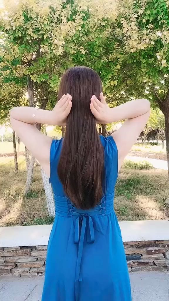 hairstyles for long hair videos| Hairstyles Tutorials Compilation 2019 | Part 34