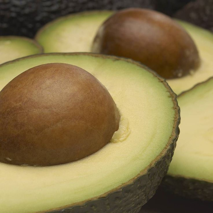 Use as Healthy Fat Source ---Avocados are high in monounsaturated fat which is known to lower bad cholesterol. It is great to substitute mayonnaise cream cheese and butter in sandwiches with slices of avocado. . . #healthcoaching #MetabolicMethodAcademy #MetabolicMethod #healthychoices #healthly #healthybody #nutritional #healthtips #cleaneating #eatclean #healthyeating #healthylifestyle #healthbenefits #healthylifestyles #healthbenefits #hormonal #imbalance #metabolic #metabolicnutrition…