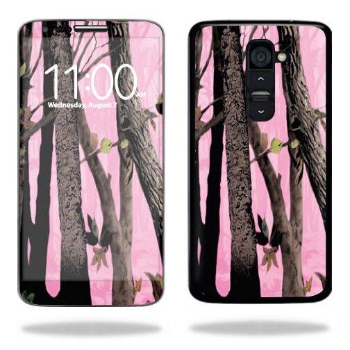 Pink camo LG G2 phone case | CELL PHONE :D | Pinterest ...