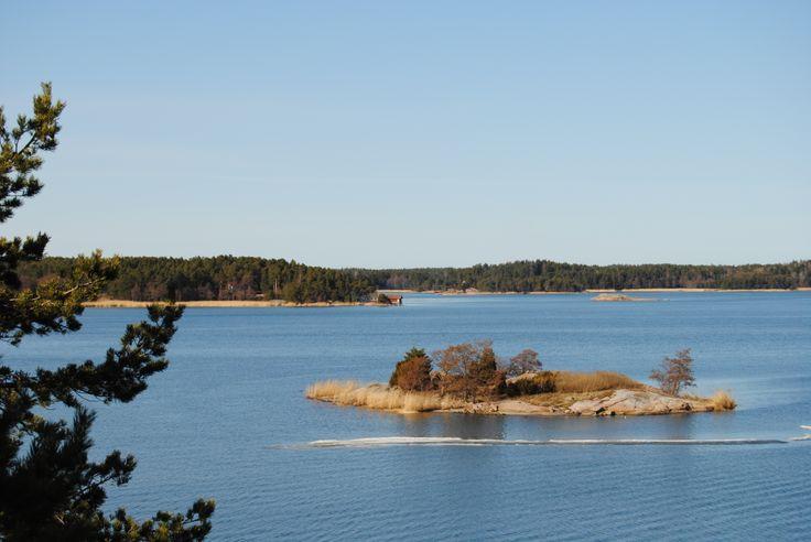 Nauvo, Finland