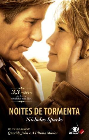 Noites de Tormenta – Livro de Bolso - http://batecabeca.com.br/noites-de-tormenta-livro-de-bolso.html