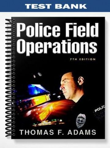 12 best suras ssc competitive exam books images on pinterest test bank police field operations 7th edition adams at httpsfratstock fandeluxe Images