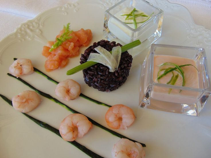 Abruzzo IN…cucina