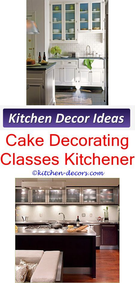 kitchendecorthemes santa fe decorating kitchens coffee decor rh pinterest com