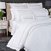 Master Bedroom Up Or Down 149 best master bedroom images on pinterest | sliding doors, home