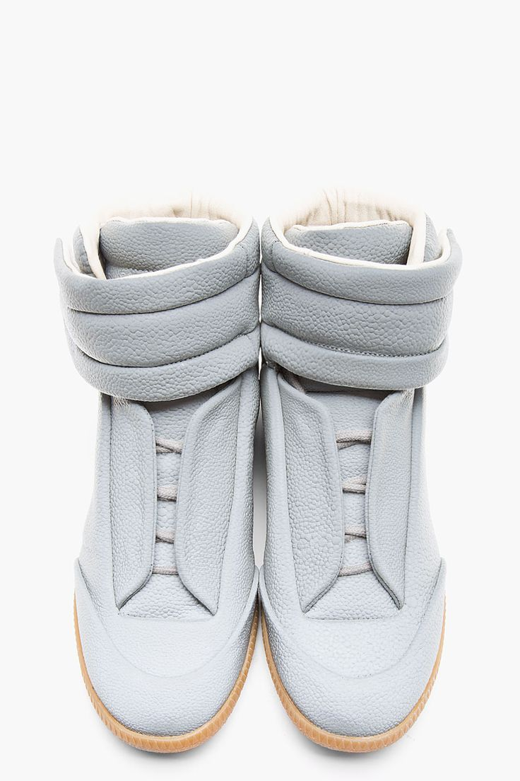 Shoeshirt High-tops Et Chaussures De Sport 4wKidQXBKF