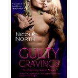 Guilty Cravings (The Steamy South 1) (Kindle Edition)By Nicole North
