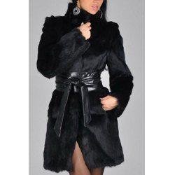 Womens Winter Coats - Buy Sexy Cheap Coats & Dress Coats For Women Sale Online | Nastydress.com Page 2