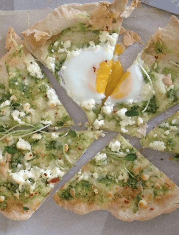 Oto najlepsze pomysły na zdrowe i pożywne kolacje z jajkami. Ich przygotowanie zajmuje chwile, są małokaloryczne i bardzo smaczne.