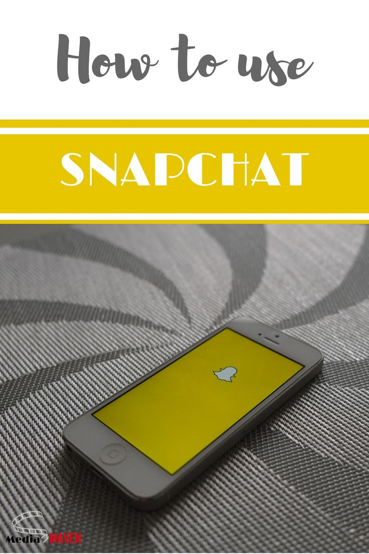 Snapchat is a social media app that allows you to take picture or videos with a wide variety of filters. It's one of the most popular social media platforms today and has 150 million users worldwide.
