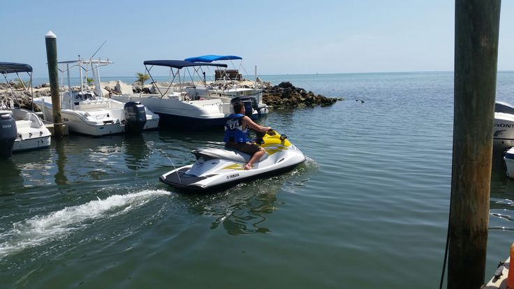 A1A Watersports & Boat Rentals in Islamorada,FL - The Best family fun and adventure in the Florida Keys - boat rental, jet ski rentals, snorkeling, kayak rental,paddle boards.