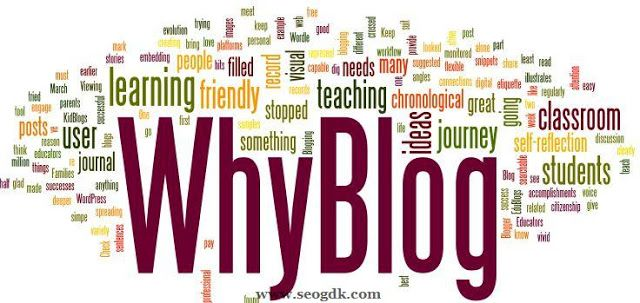 Get valuable and precise guidelines to build successful blog as well as few ideas you should keep in mind while blogging.