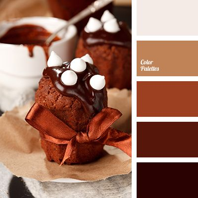 autumn color selection, autumn colors, autumn colors 2015, beige, chocolate, cinnamon color, dark brown, interior color selection, light brown, shades of brown, warm shades of brown.