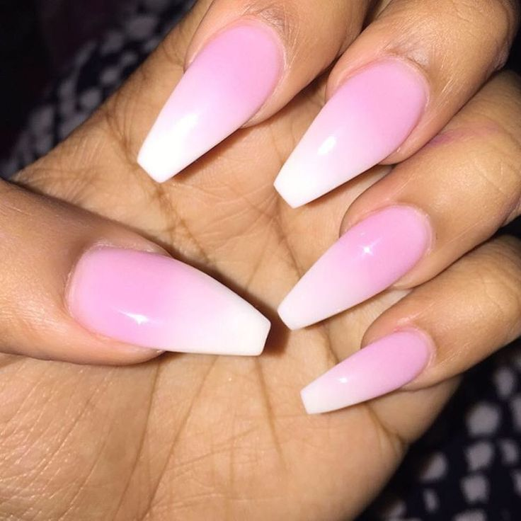 330 best images about nail polish party on pinterest for Nageldesign ombre