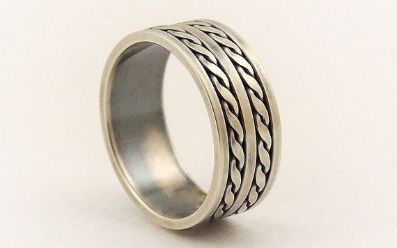 best place to sell wedding ring hd pictures - Best Place To Sell Wedding Ring