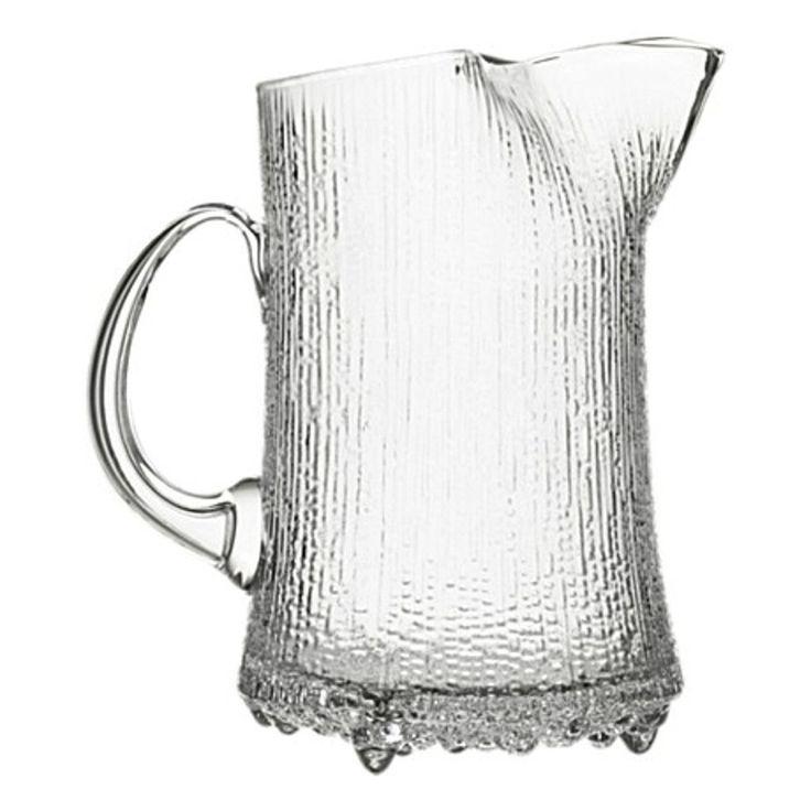 ulitima thule pitcher
