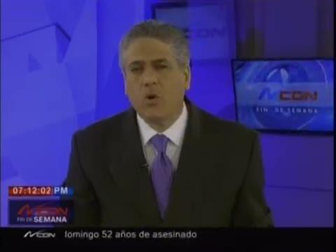 FJT También Pide Renuncia Del Procurador General #Video
