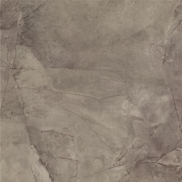 Alviano Collection, Noce   Chesapeake Flooring