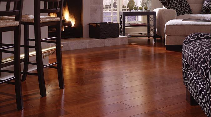 Floorsme offers top quality Amendoim Solid flooring in all the latest styles. Find the perfect solid flooring for your home.