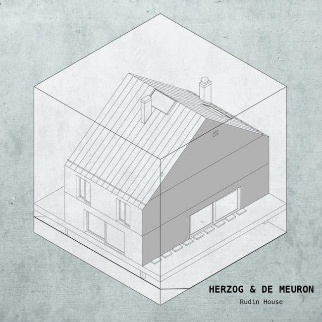 HERZOGDEMEURON Casa YannickMartin SQUARE 650x650 CASA