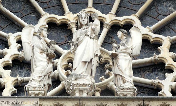 Katedra-Notre-Dame-03