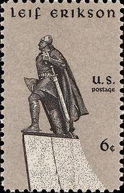 lief erikson day | Leif Erikson Day - Wikipedia, the free encyclopedia