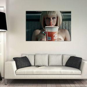 Nous décorons #Appartement 5 chambres 78000 #Versailles