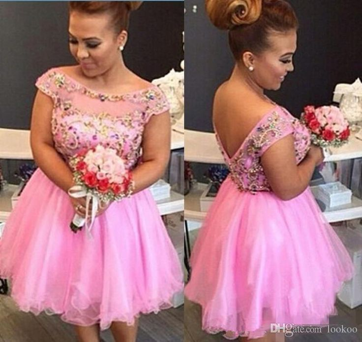 37 best homecoming dresses images on Pinterest   Party wear dresses ...