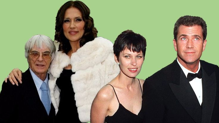 Plenty of celebrities have been on the wrong end of a costly divorce settlement, including Paul McCartney, Madonna, Tiger Woods, and even President Donald Trump. Though each of those settlements were worth tens of millions of dollars, they pale in comparison to the most expensive divorce settlements of all time. Take a look at the most expensive divorce settlements of all time.