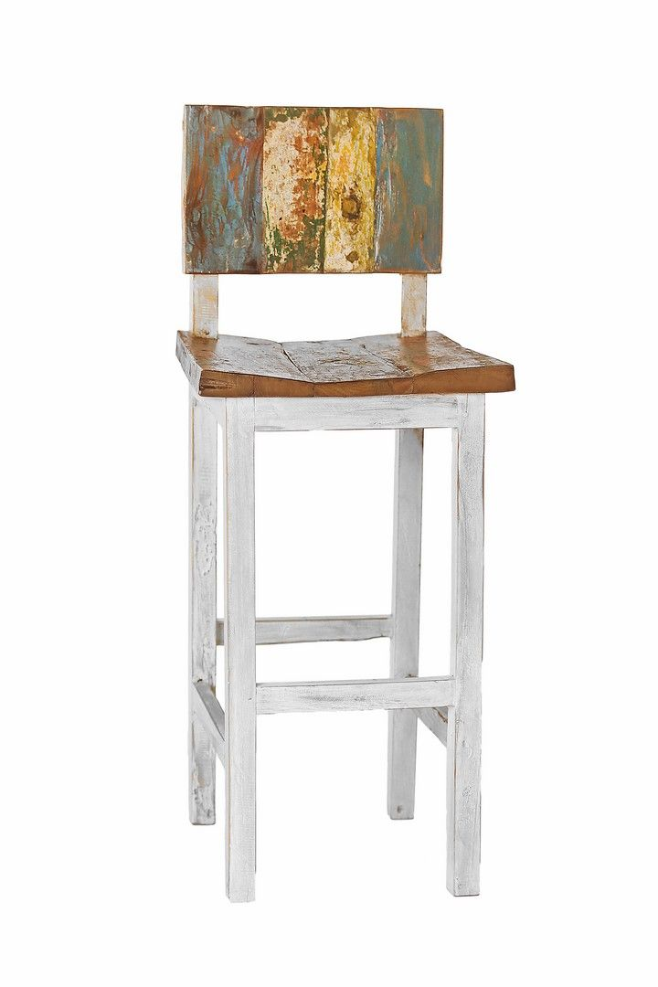 43 best tabourets images on pinterest counter stools for Chaise 63 cm assise