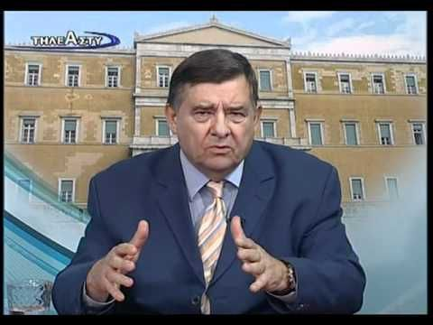 ΚΑΡΑΤΖΑΦΕΡΗΣ (13-03-2012) - ΜΙΚΡΟ-ΟΜΟΛΟΓΙΟΥΧΟΙ